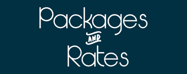 All Packages and Rates