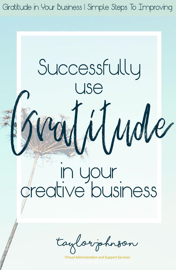 Pinterest image for gratitude
